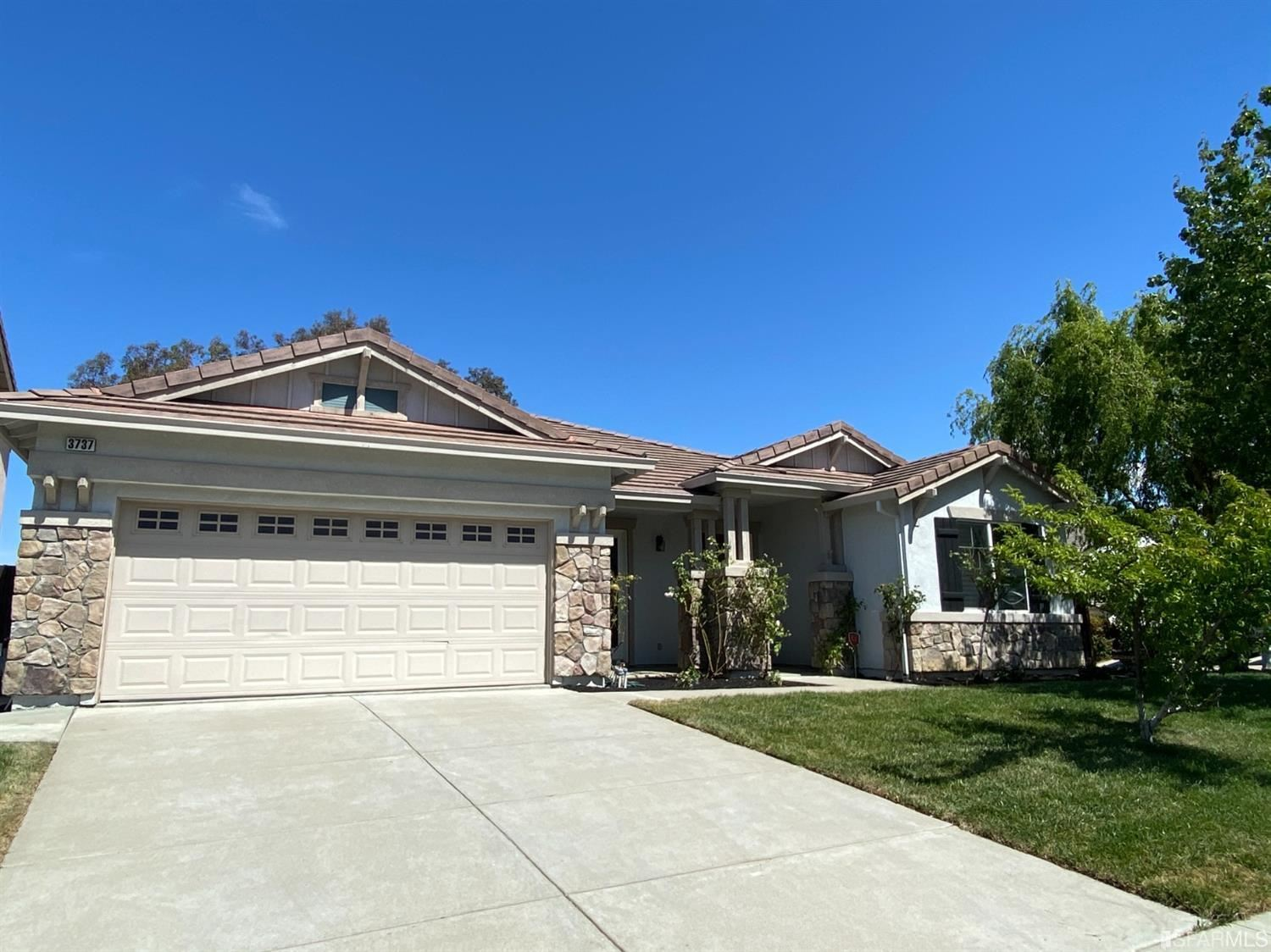 3737 Pintail Drive, Antioch, CA 94509 - #: 421561594