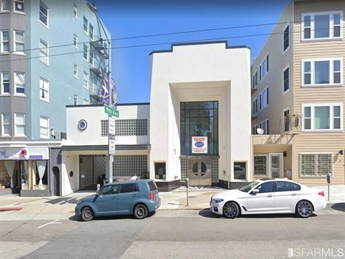 Photo of 320 Judah Street, San Francisco, CA 94122 (MLS # 421570597)