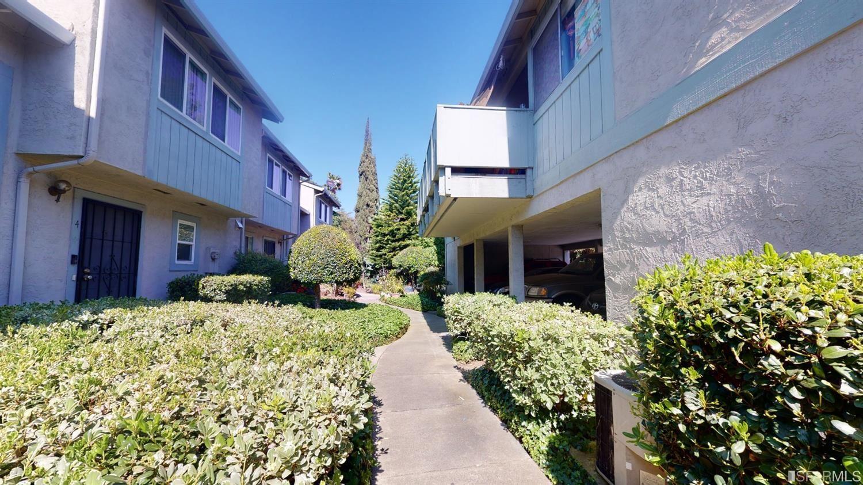1220 Pine Creek Way #8, Concord, CA 94520 - #: 421539600