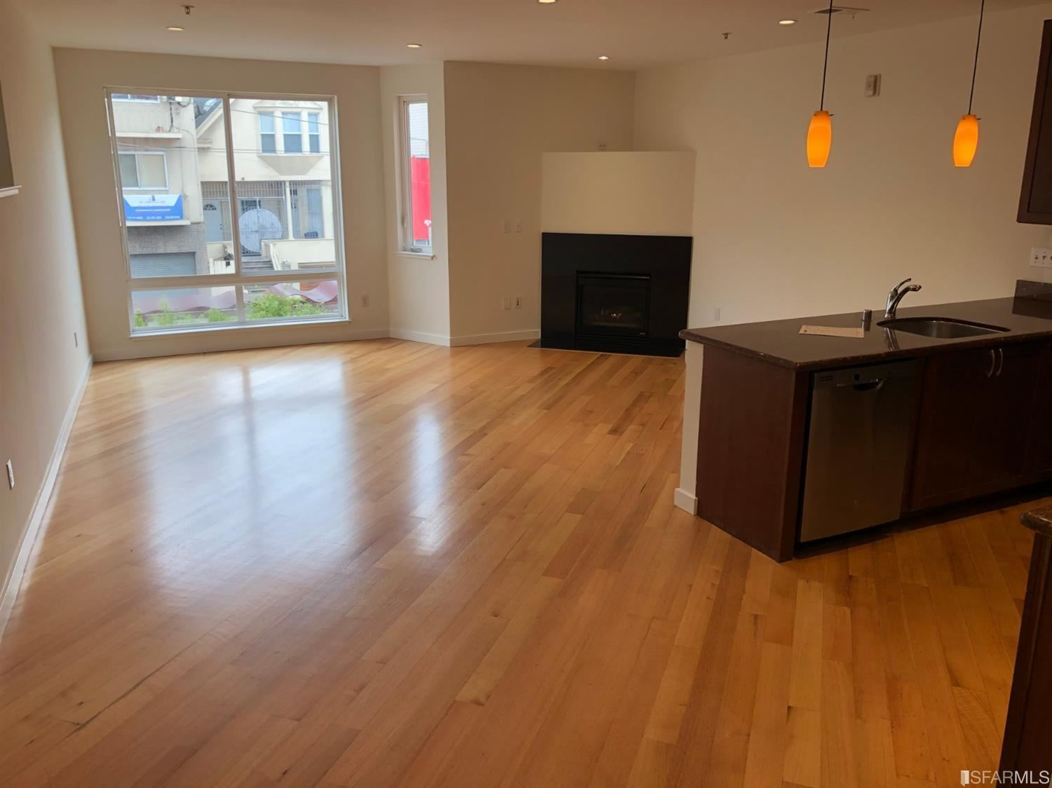 432 Judah Street, San Francisco, CA 94122 - #: 505610