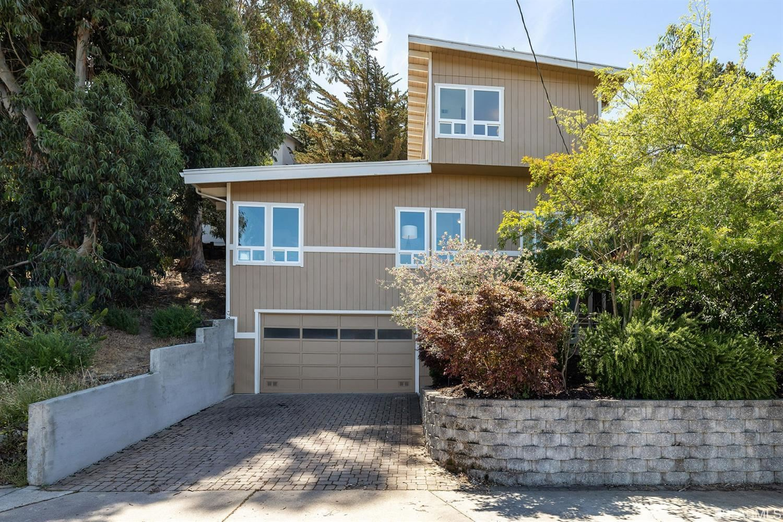 1923 Hillman Avenue, Belmont, CA 94002 - #: 421560615