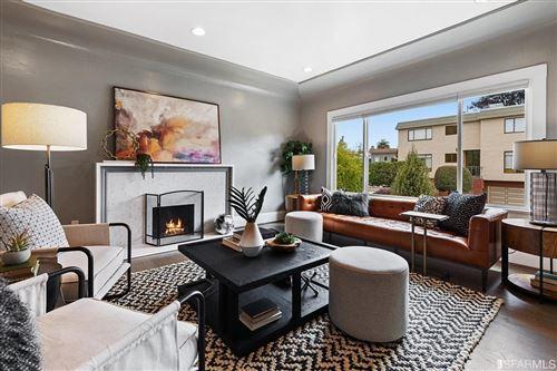 Photo of 171 Wawona Street, San Francisco, CA 94127 (MLS # 421573622)