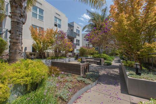 Photo of 5900 3rd Street #2302, San Francisco, CA 94124 (MLS # 421563636)