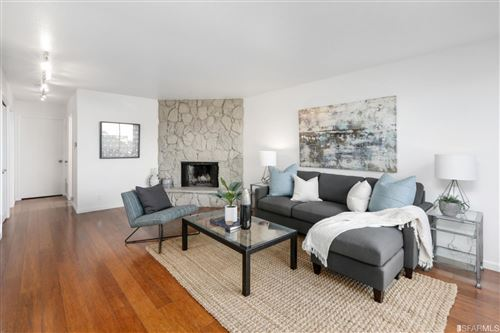 Photo of 902 Corbett Avenue #4, San Francisco, CA 94131 (MLS # 421518637)