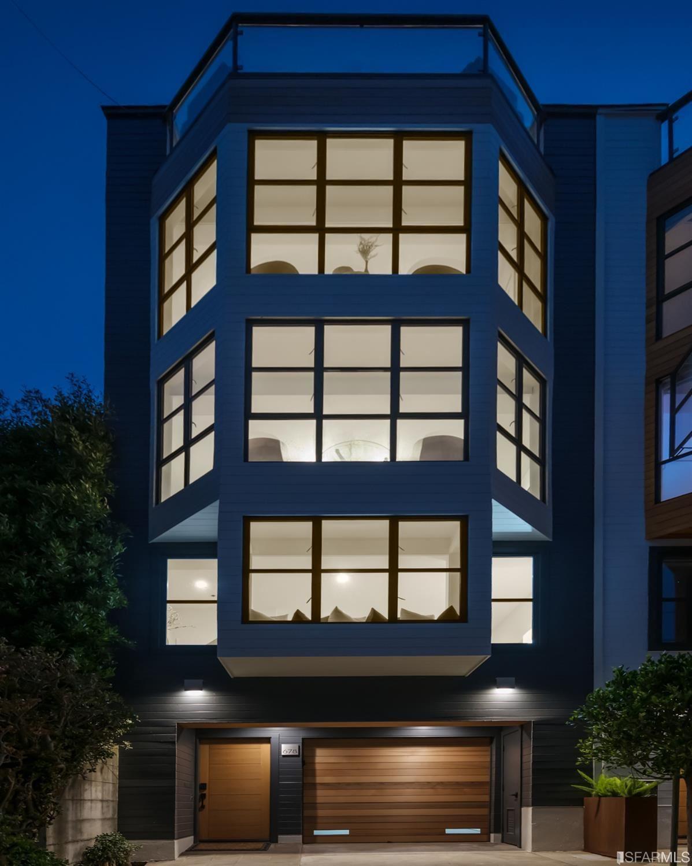 678 Grand View Avenue, San Francisco, CA 94114 - #: 504642