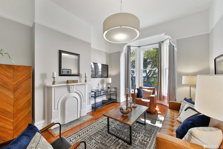 620 Buchanan Street, San Francisco, CA 94102 - #: 503654