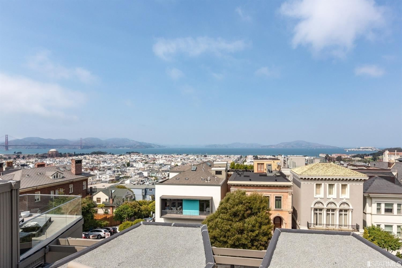 2295 Vallejo Street #406, San Francisco, CA 94123 - #: 504657