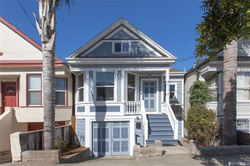 Photo of 346 Lisbon Street, San Francisco, CA 94112 (MLS # 421599658)