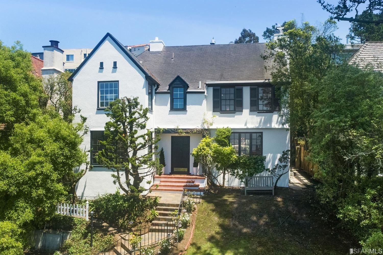 115 San Pablo Avenue, San Francisco, CA 94127 - #: 421569664