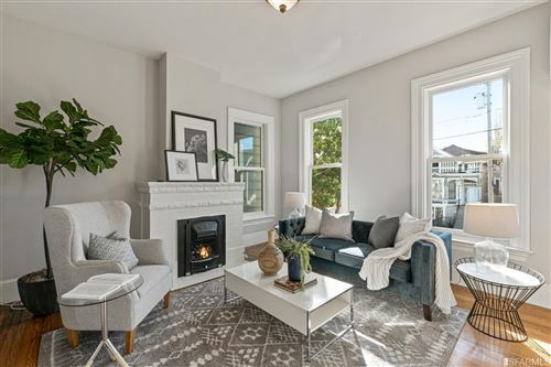 Photo of 1634 Broderick Street, San Francisco, CA 94115 (MLS # 508670)