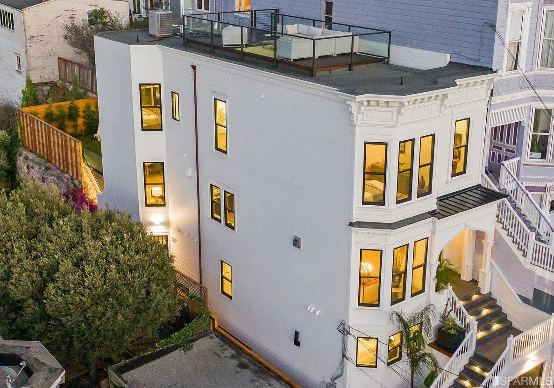 519 Sanchez Street, San Francisco, CA 94114 - #: 506671