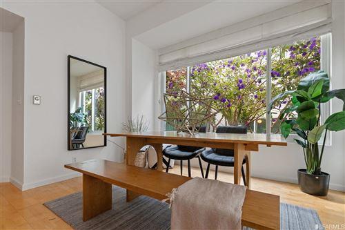Photo of 220 Lombard Street #114, San Francisco, CA 94111 (MLS # 421595673)