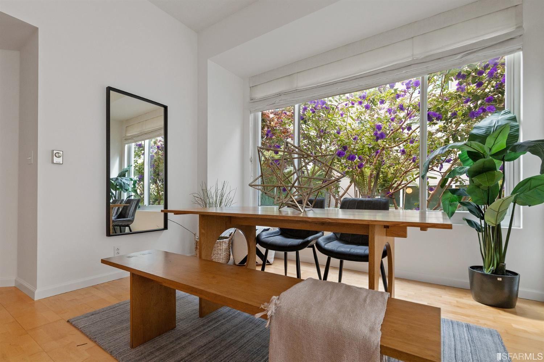 220 Lombard Street #114, San Francisco, CA 94111 - #: 421595673