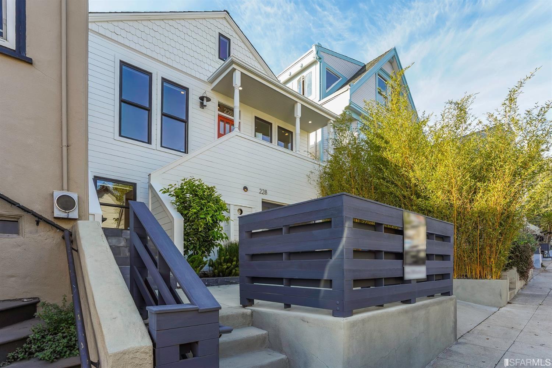 228 Ellsworth Street, San Francisco, CA 94110 - #: 507679