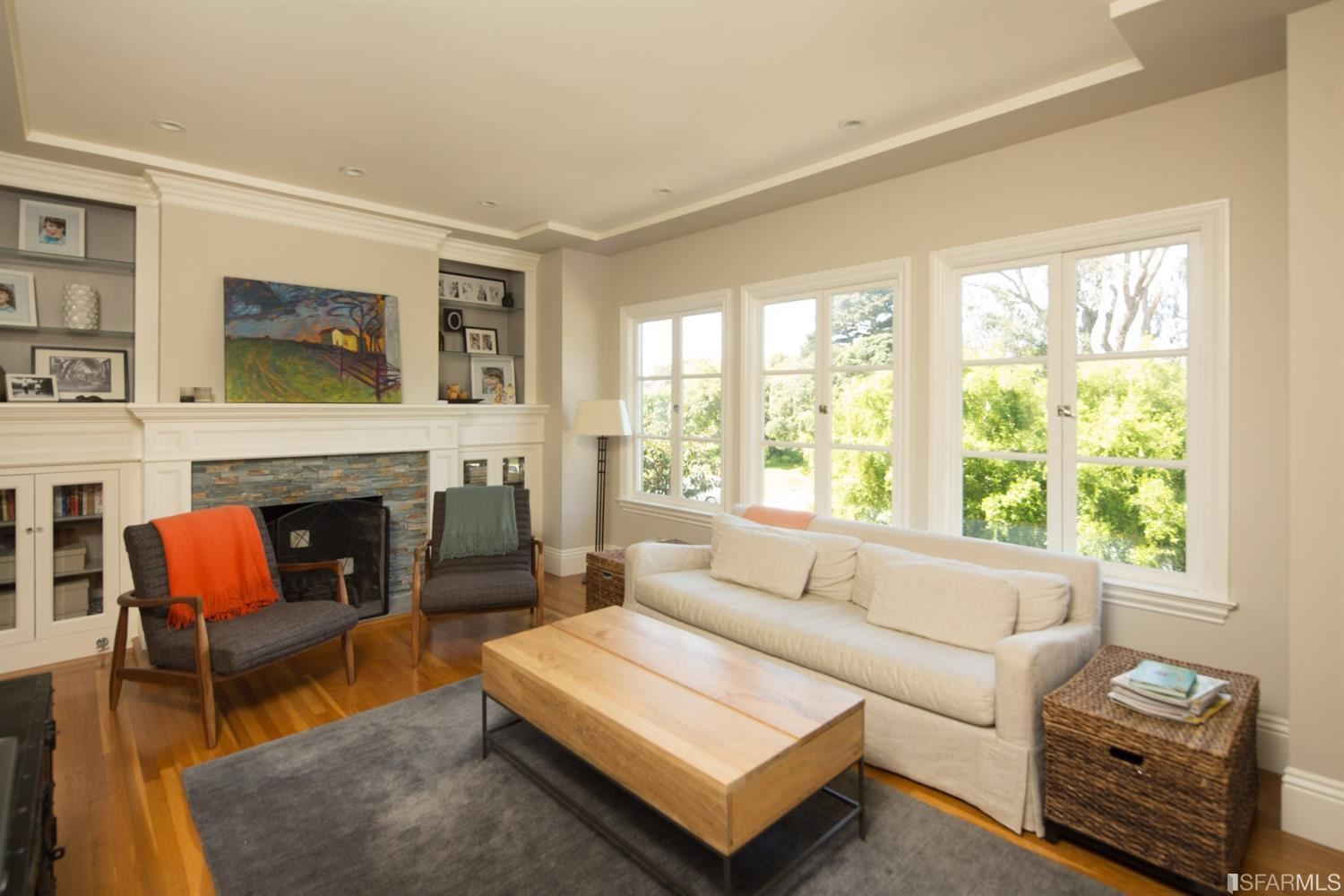 340 Funston Avenue, San Francisco, CA 94118 - #: 506680