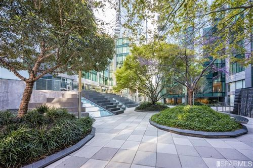 Photo of 338 Spear Street #4H, San Francisco, CA 94105 (MLS # 515684)