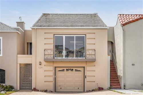 Photo of 129 Meadowbrook Drive, San Francisco, CA 94132 (MLS # 421570685)