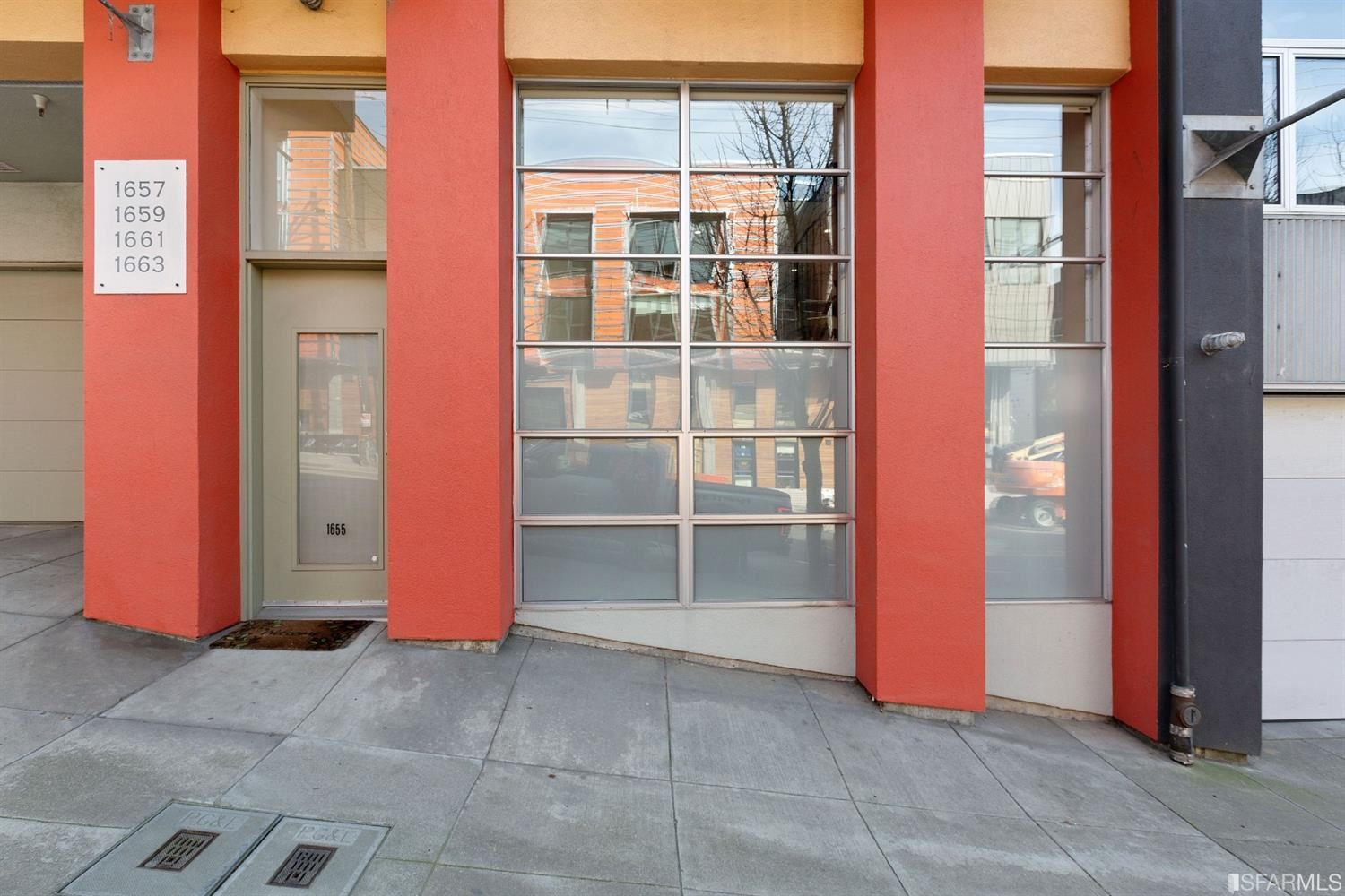 1655 18th Street, San Francisco, CA 94107 - #: 495690