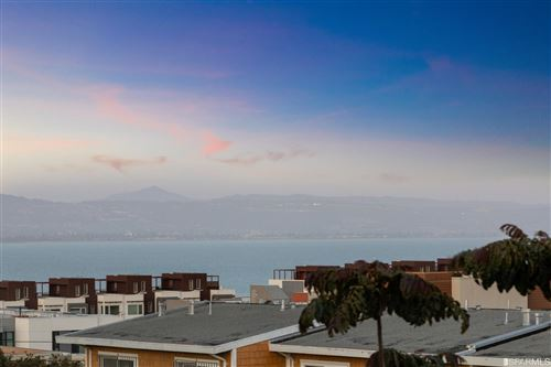 Photo of 114 Coral Court #26, San Francisco, CA 94124 (MLS # 421584695)