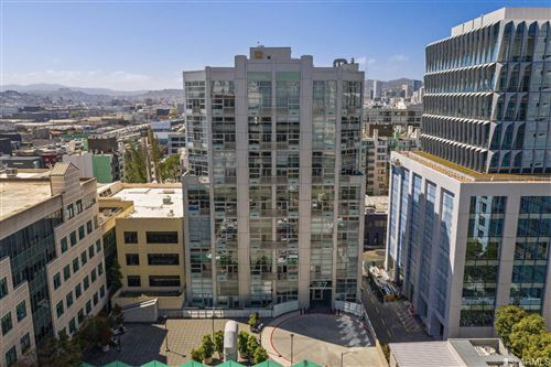 Photo of 77 Dow Place #305, San Francisco, CA 94107 (MLS # 421537696)