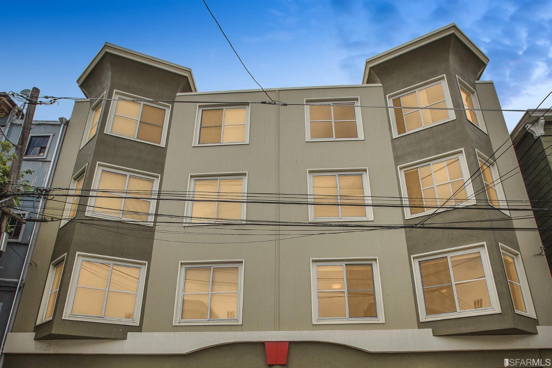 180 Landers Street #1, San Francisco, CA 94114 - #: 421559697