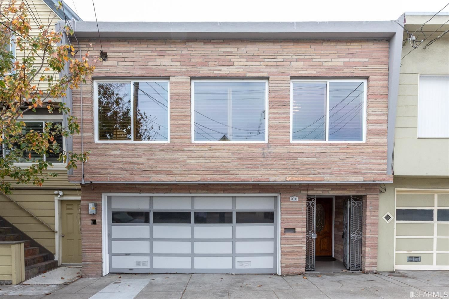 1369 Quesada Avenue, San Francisco, CA 94124 - #: 492699