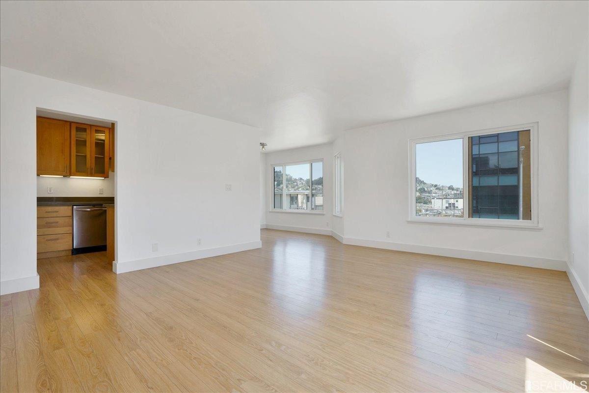 12 Avalon Avenue #2, San Francisco, CA 94112 - #: 421559702
