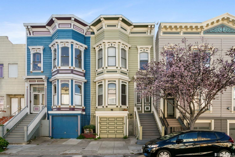 770 772 Capp Street, San Francisco, CA 94110 - #: 421524718