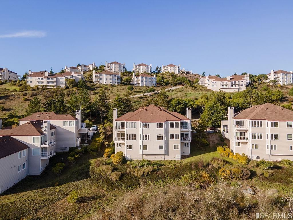 775 Mountain View Drive #3, Daly City, CA 94014 - #: 511724