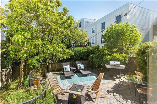 Photo of 3171 California Street, San Francisco, CA 94115 (MLS # 421563726)