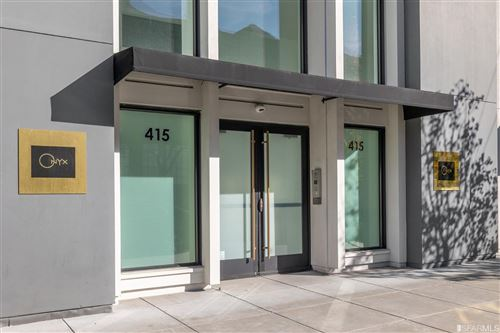 Photo of 415 De Haro Street #207, San Francisco, CA 94103 (MLS # 421516740)