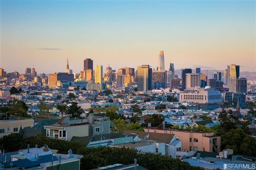 Photo of 162 Beaver Street, San Francisco, CA 94114 (MLS # 421538753)
