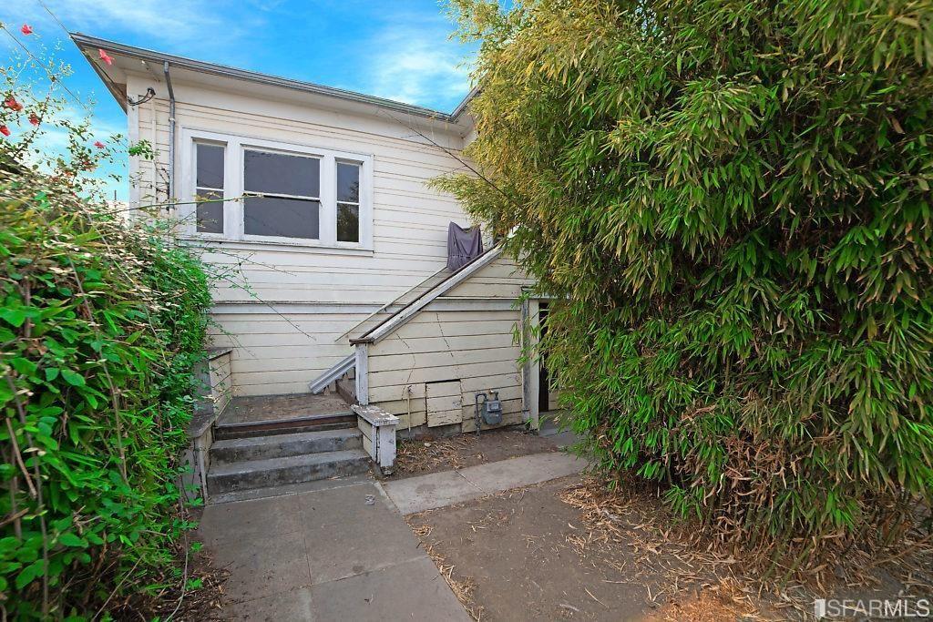 4015 16th Street, Oakland, CA 94601 - #: 507755