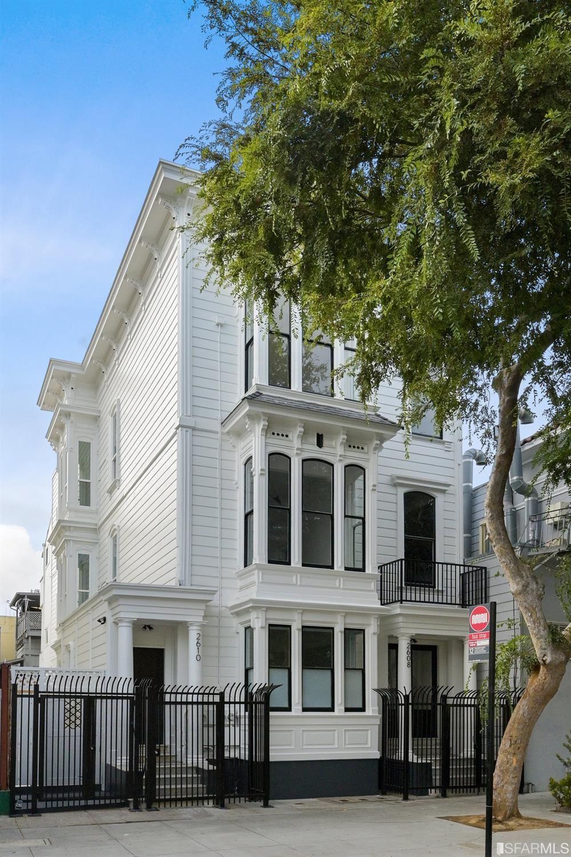 2606 2610 Folsom Street, San Francisco, CA 94110 - #: 421603763