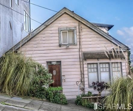 Photo of 2119 22nd Street, San Francisco, CA 94107 (MLS # 421581773)