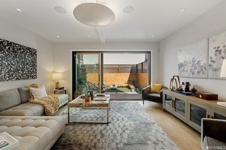 1822 Lyon Street, San Francisco, CA 94115 - #: 503773