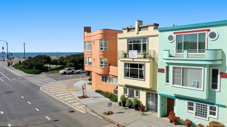 2968 Sloat Boulevard, San Francisco, CA 94116 - #: 421522774