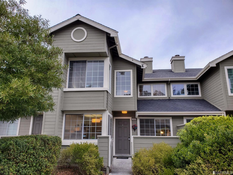 1620 Graystone Lane, Daly City, CA 94014 - #: 509786