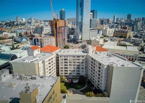 Photo of 140 South Van Ness Avenue #630, San Francisco, CA 94103 (MLS # 513794)