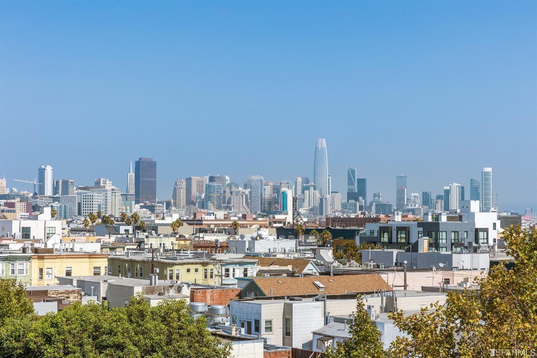 3500 19th Street #301, San Francisco, CA 94110 - #: 507796