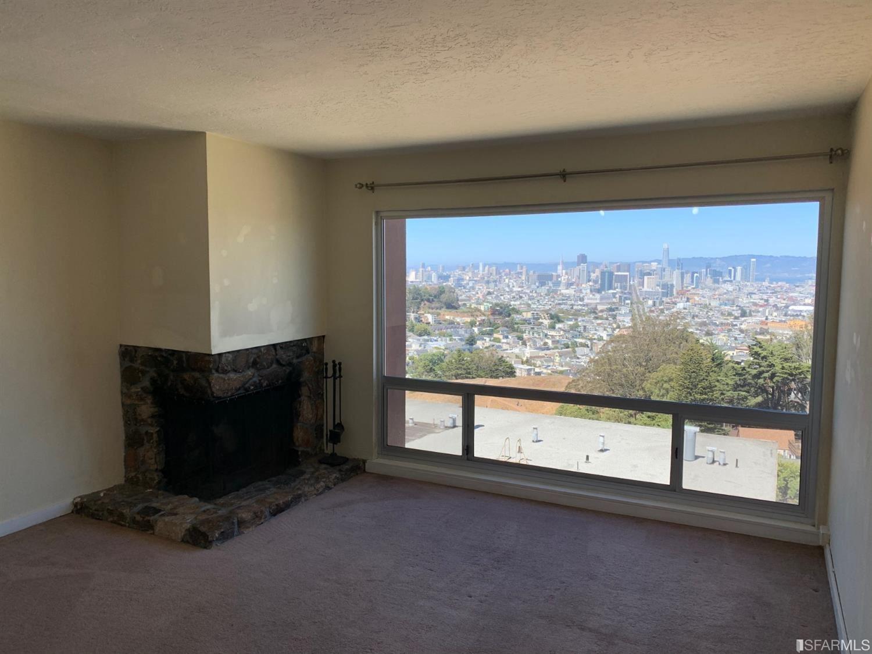 655 Corbett Avenue #301, San Francisco, CA 94114 - #: 507803