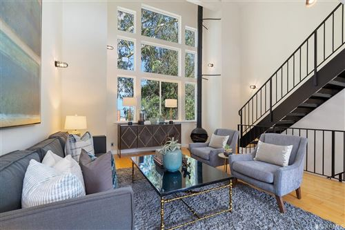 Photo of 882 Moultrie Street, San Francisco, CA 94110 (MLS # 421575811)