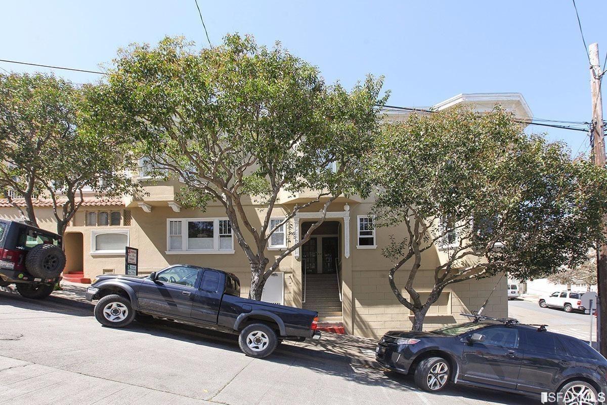 300 310 Douglass Street, San Francisco, CA 94114 - #: 421530825