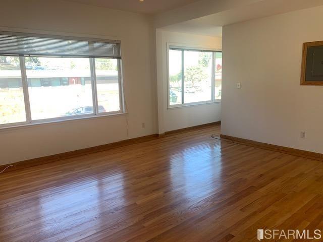 1215 Taraval Street #A, San Francisco, CA 94116 - #: 508827
