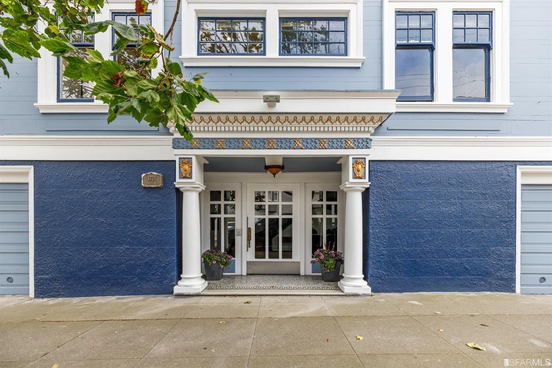 1701 Grove Street #1, San Francisco, CA 94117 - #: 421568831