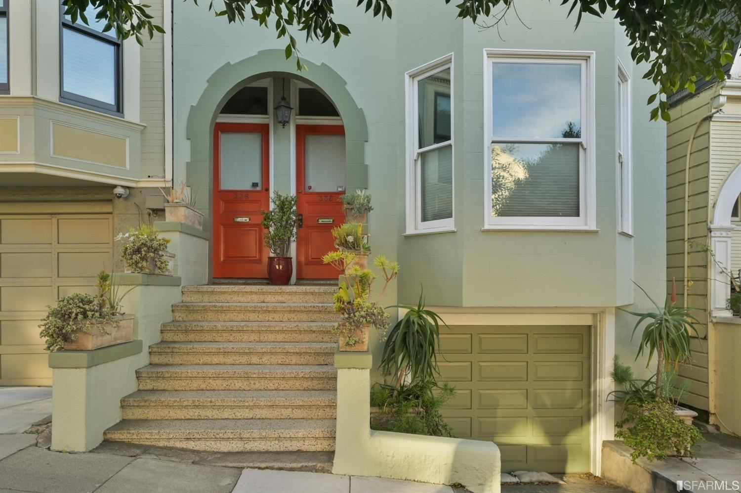 338 Missouri Street, San Francisco, CA 94107 - #: 494833