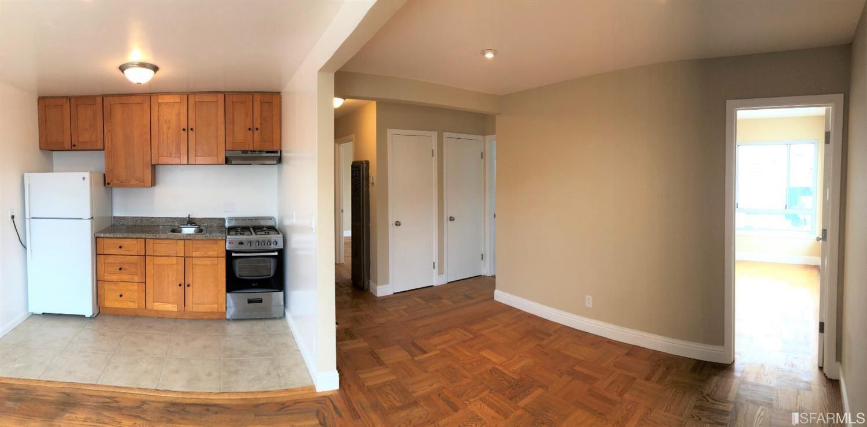 3100 Taraval Street, San Francisco, CA 94116 - #: 509842