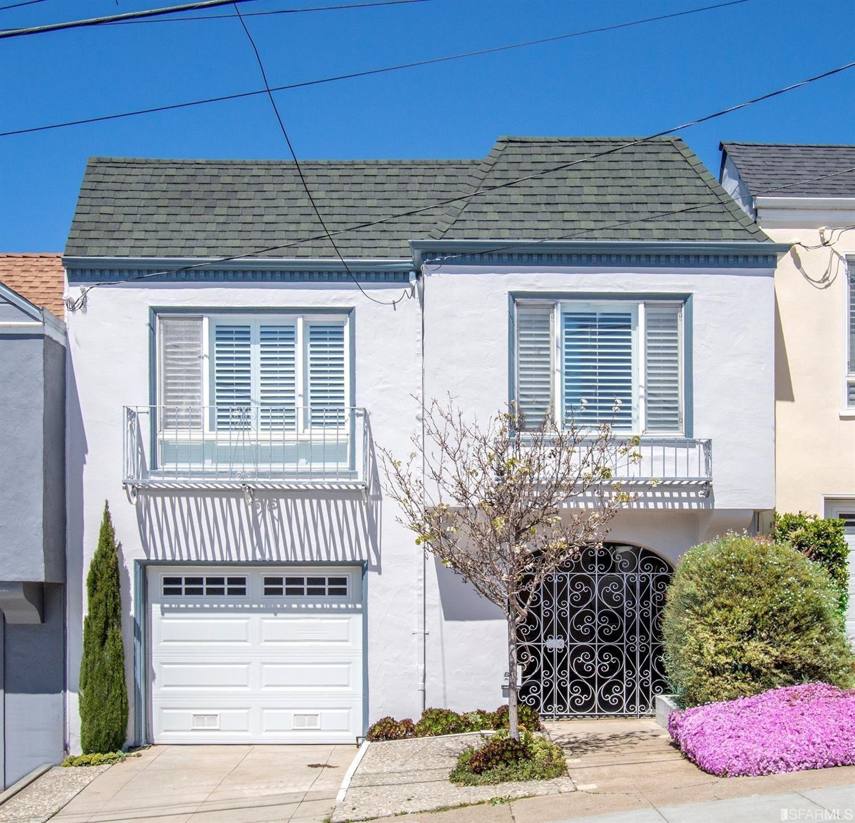176 Maddux Avenue, San Francisco, CA 94124 - #: 421542843