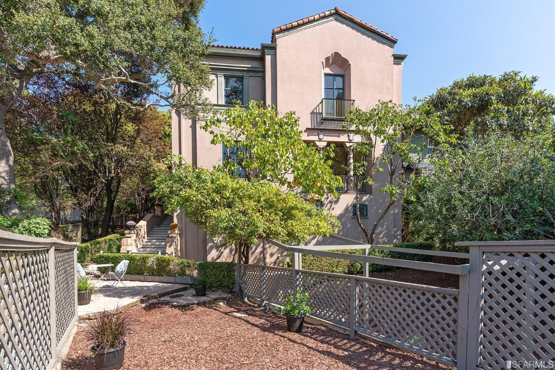 40 Brookside Avenue, Berkeley, CA 94705 - #: 506845