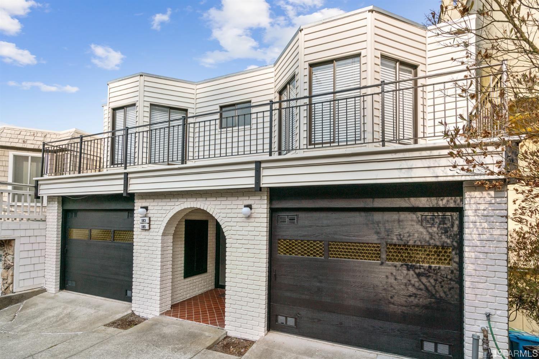 183 185 Villa Terrace, San Francisco, CA 94114 - #: 507849
